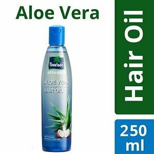 Parachute Hair Oil Advansed Aloe Vera Enriched Coconut - 250ml