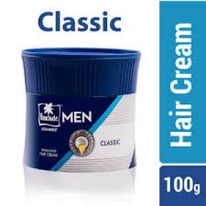 Parachute Hair Cream Advansed Men After shower Classic - 100gm