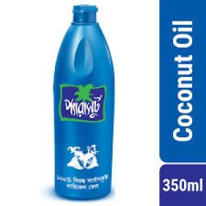 Parachute Coconut Oil – 350ml