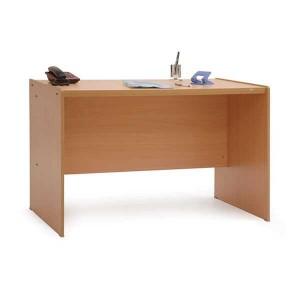 TABLE EXECUTIVE ALL BEECH 2
