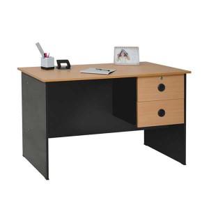 TABLE CHIEF EXECUTIVE BLACK BEECH