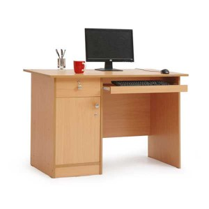 TABLE EXECUTIVE ALL BEECH