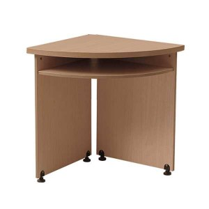 CONFERENCE TABLE ALL BEECH