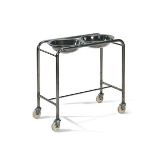 BOWL STAND SS