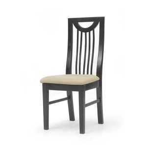 DINING CHAIR ST. CHESTNUT FF-227