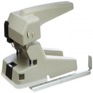 Kangaro Punch Machine Dp 800
