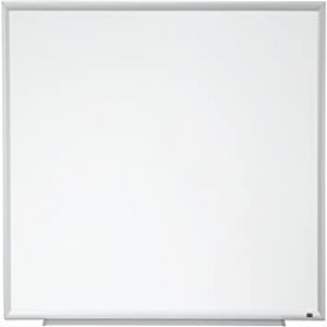 White Board 48 Inch x 60 Inch