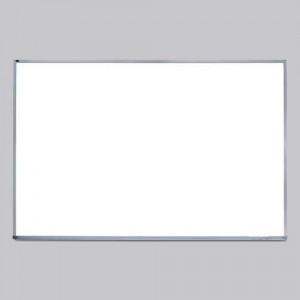 White Board 12 Inch x 20 Inch