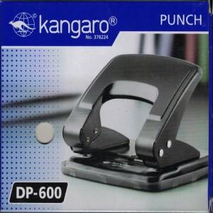 Kangaro Paper Punch DP-600