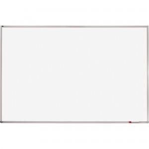 White Board 30 Inch x 48 Inch