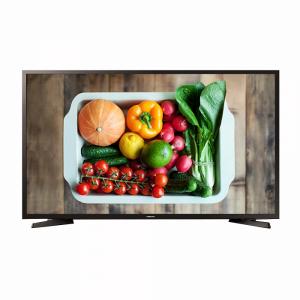 "Samsung 32"" (UA32N5300) HD Smart LED Television"