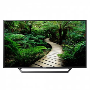 "Sony Bravia 48"" (48W652D) Full HD Smart LED Television"