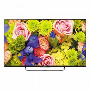 "Sony Bravia 50"" (KDL-50W800C) Full HD 3D Android Smart LED Television"