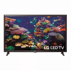 "LG 32"" (32LK510) HD LED Television"