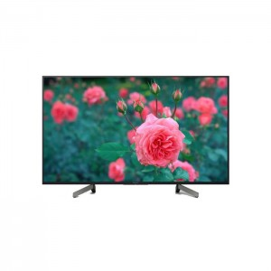 """Sony Bravia 55"""" (KDL-55X7000G) 4K Smart LED Television"""