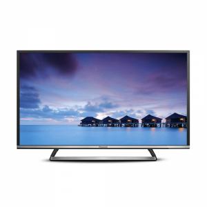 """Panasonic 55"""" (TH-55CX600S) 4K UHD Smart LED Television"""