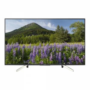 "Sony Bravia 65"" (KDL-65X7000F) 4K Ultra HD Smart LED Television"