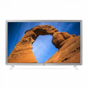 "LG 32"" (32LK610) HD Smart LED Television"