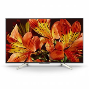 "Sony Bravia 49"" (KDL-49W800F) Full HD Android Smart LED Television"