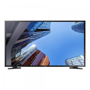"Samsung 40"" (UA40M5000) Full HD LED Television"