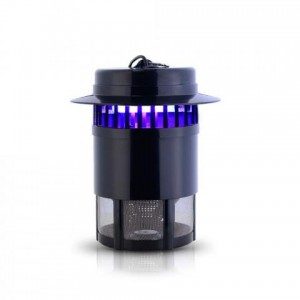 Rowa Mosquito Trap (V-01) UV Lamp