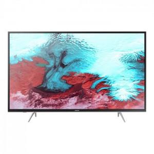 "Samsung 43"" (UA43K5002) Full HD LED Television"