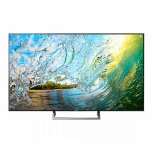 "Sony Bravia 75"" (KDL-75X8500E) 4K Android Smart LED Television"