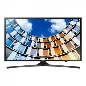"Samsung 40"" (UA40M5100) Full HD LED Television"