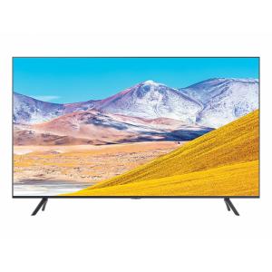 """Samsung 4K LED 55"""" Television (UA55TU8100)"""