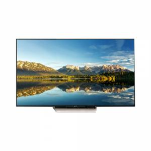 """Sony Bravia 85"""" (KDL-85X8500D) 4K Ultra HD Smart LED Television"""
