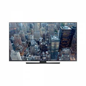 "Samsung 85"" (JU7000) 4K Ultra HD Flat Smart LED Television"