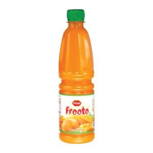 PRAN Frooto Mango Fruit Drink 250 ml