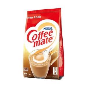 Nestle Coffee Mate Creamer 1 kg