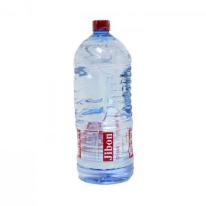 Jibon Mineral Water 2 Liter
