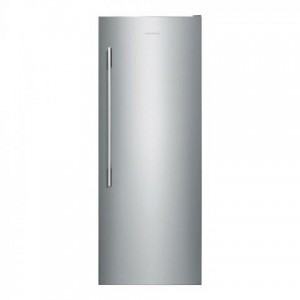 Fisher & Paykel 451Ltr. (E450RXFD) Single Door Refrigerator