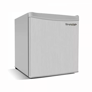 Sharp 60 Ltr. (SJ-K75X-SL2) Mini Bar Refrigerator