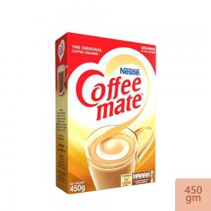 Nestle Coffee Mate Richer & Creamer BIB 450 gm