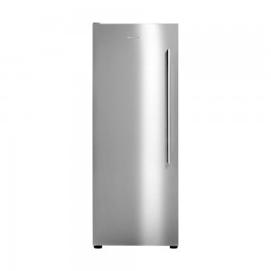 Fisher & Paykle 389Ltr. (E388LXFD) Freestanding Upright Freezer