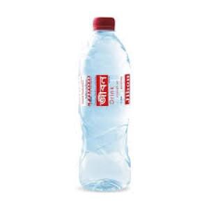 Jibon Mineral Water 1 Liter