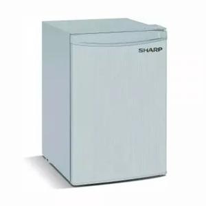 Sharp 125 Ltr. (SJ-K135X-SL3) Mini Bar Refrigerator