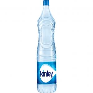 Kinley Water (24 X 500 ML)