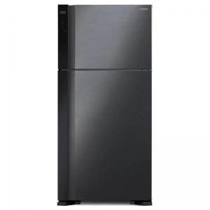 Hitachi No Frost Refrigerator (RV760PUK7K)