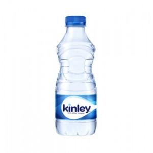 Kinley Drinking Water 500ml
