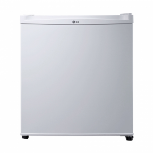 LG 46Ltr. (GC-051SQ) Mini Bar Fridge