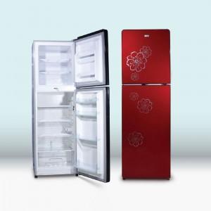Tecno 108 Ltr. (TCD-188B) Top Freezer Refrigerator