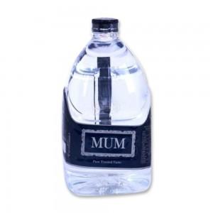 Mum Drinking Water 5 ltr