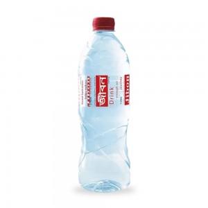 Jib0n Mineral Water 500 ml