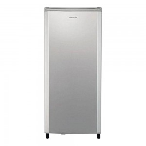 Panasonic 164Ltr. (NR-AF172SNAE) Single Door Refrigerator