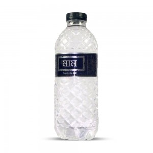 Mum Drinking Water 500 ml