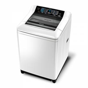 Panasonic 9kg Fully Automatic Top Loading Washing Machine (NA-F90A1)